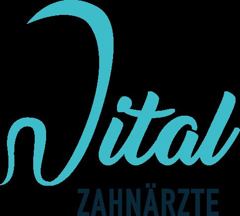 VITAL Zahnärzte Karlsruhe